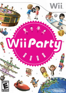 wii_party_boxart
